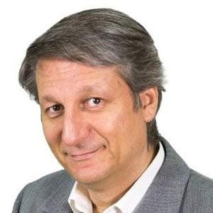 Ángel Luis Navarro