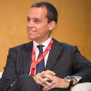 José María Palomares