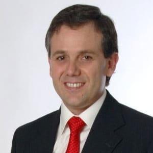 José Mª Sánchez