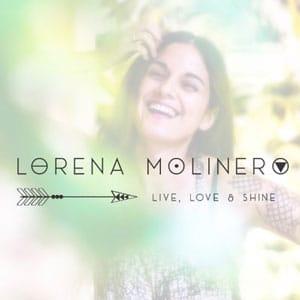 Lorena Molinera