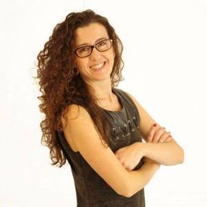 Mónica Moyano
