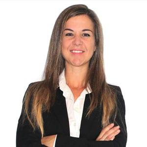 Sofía Fraga