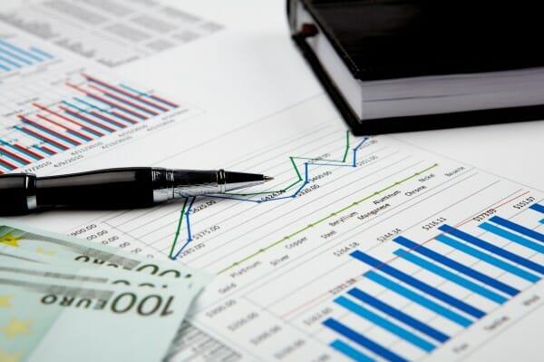 Asesoría en Alicante para los modelos de planificación financiera