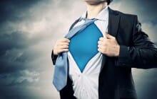 Tu responsabilidad ante el éxito