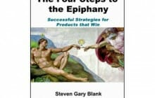 four_steps_to_epiphany