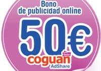 bonocoguan50