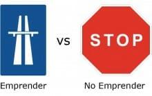 emprender_vs_noemprender