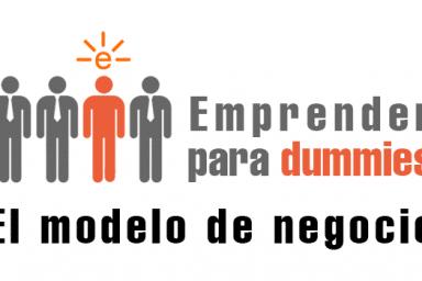 el modelo de negocio