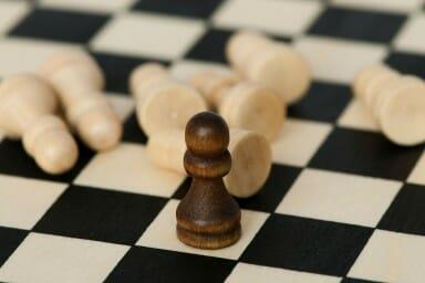 7 claves professional unico