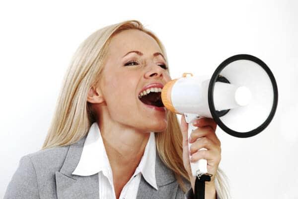 Cómo captar la atención de tus clientes ofreciendo servicios
