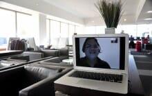 Cómo conseguir que una reunión online sea un éxito