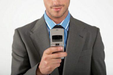 Cómo medir tus campañas de marketing con números de teléfono virtuales