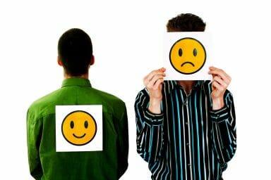 Capitaliza emociones emprender con exito