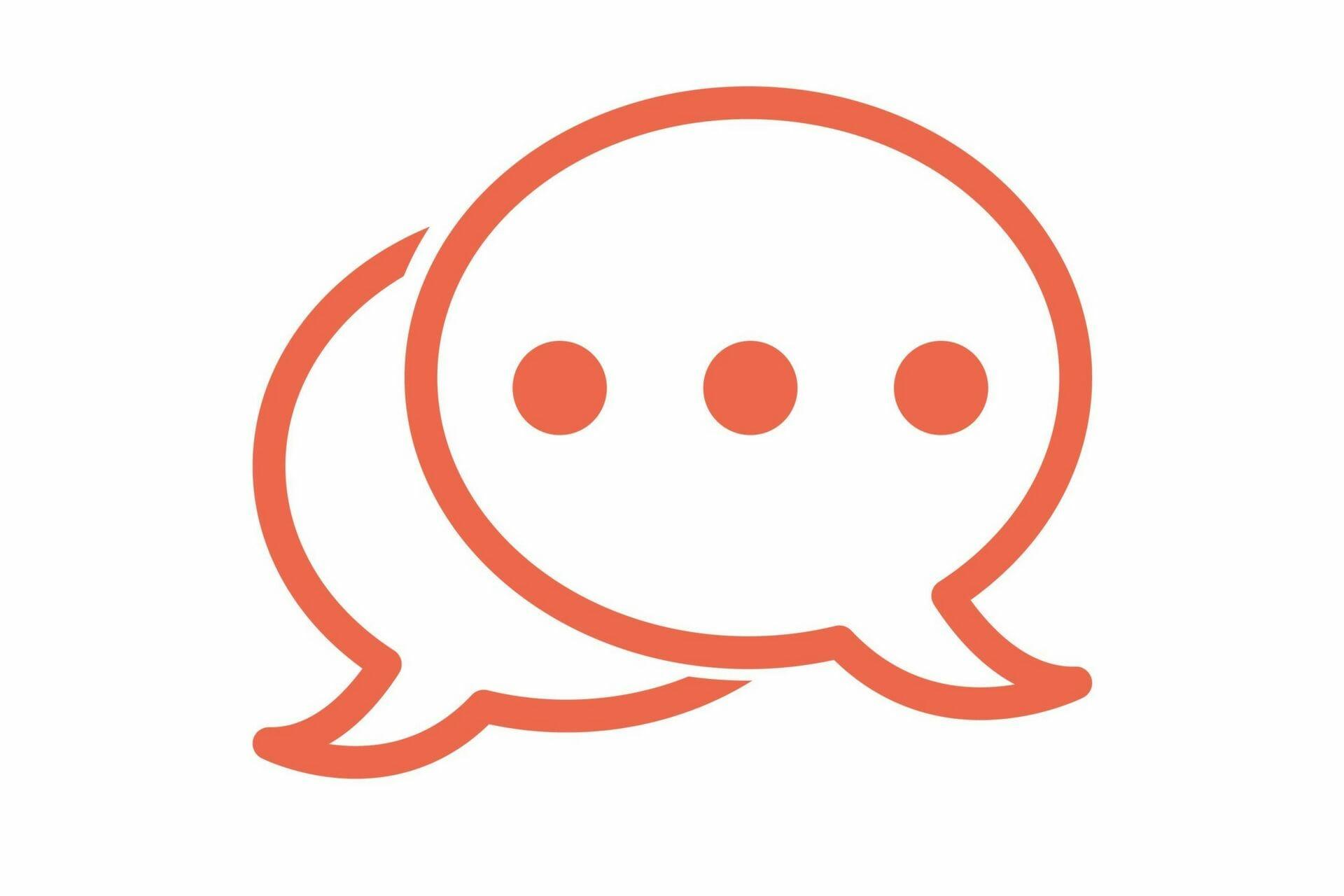 Free Chat De