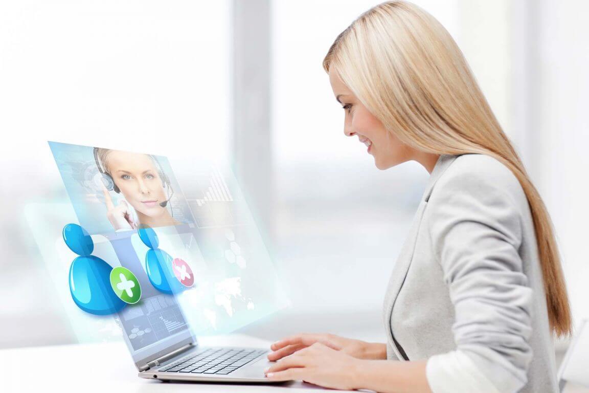 Claves para contratar un asistente virtual