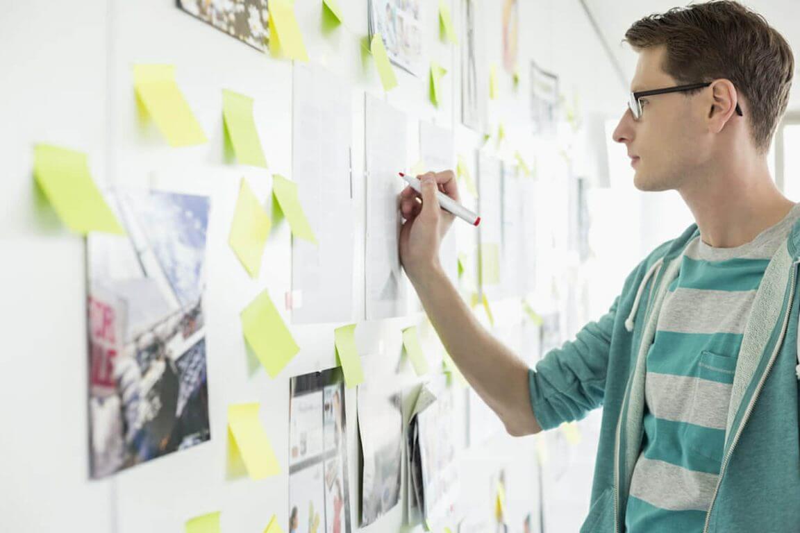 Consejos productivos para emprendedores