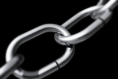 Crear Retroenlaces (Backlinks)