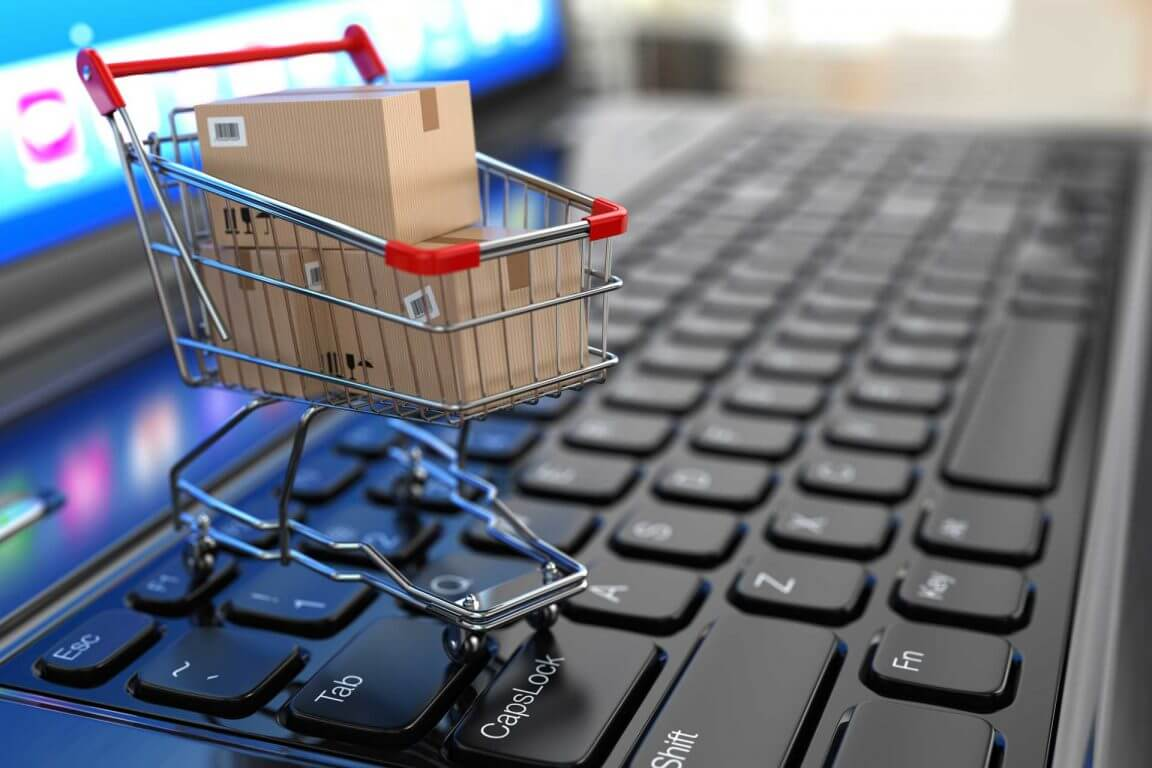 75697f2bcb Cómo Crear una Tienda Online en 10 pasos