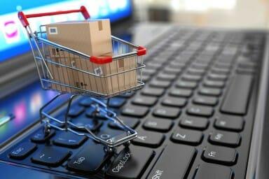 crear una tienda online en 10 pasos, 3 meses y sin inversión
