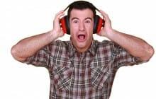 Elimina el ruido en tu trabajo