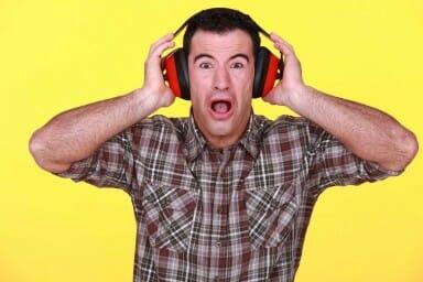 Eliminar ruido en tu actividad