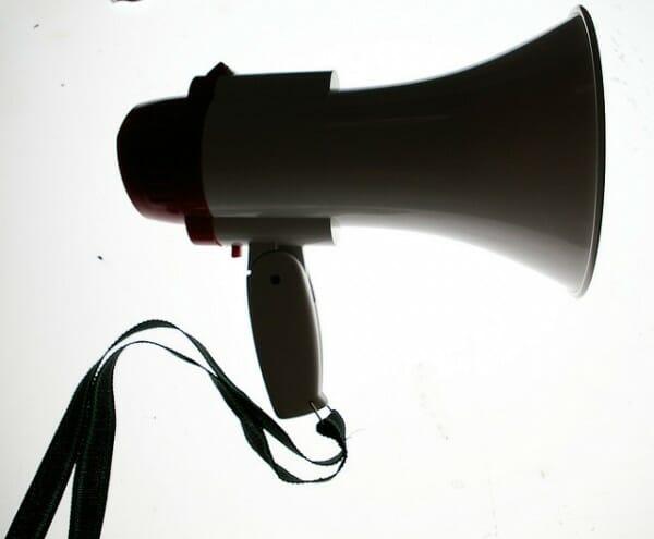 Empieza a comunicar