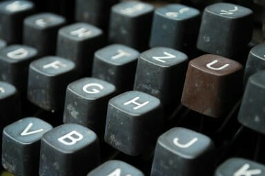 Errores letales al compartir conocimiento en Internet