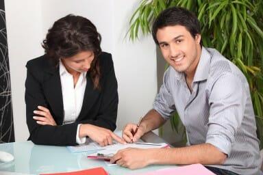 Garantías bancarias: reales y personales