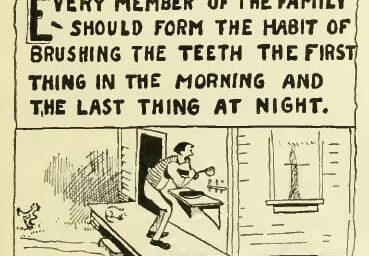 Hábitos productivos del emprendedor