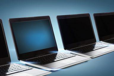 Ahorro en informática