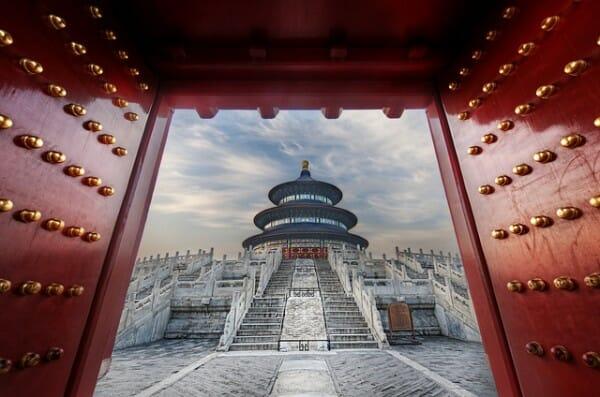 Importar en China: el mito sobre el producto basura