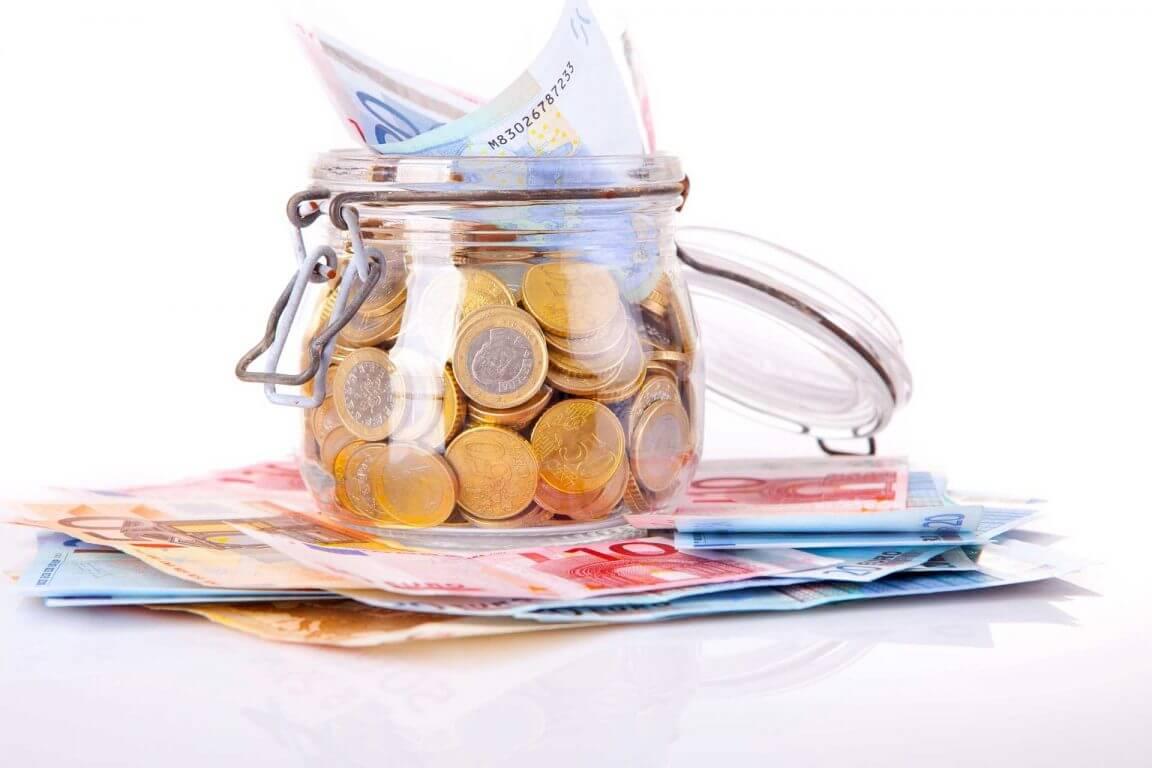 Ingresos pasivos para alcanzar la libertad financiera