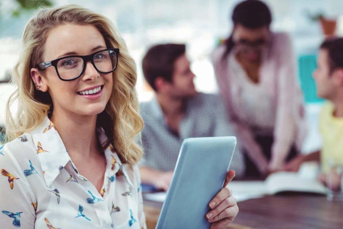 MBA para emprendedores