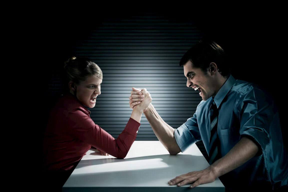 Negocios viables vs negocios escalables
