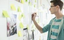Planifica para mejorar tu productividad