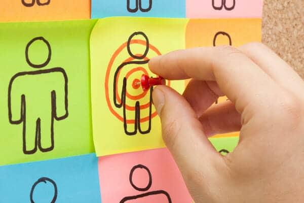 Por qué es importante tener un cliente ideal
