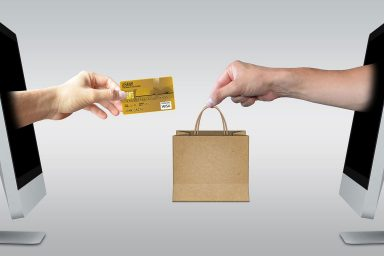 PrestaShop crear tu propio e-commerce