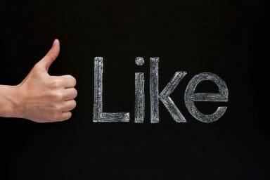 Publicita tu negocio en Facebook Ads