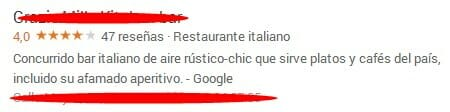 Reseña-Google-Plus-Local