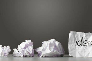 principales riesgos de muerte de una idea de negocio en internet
