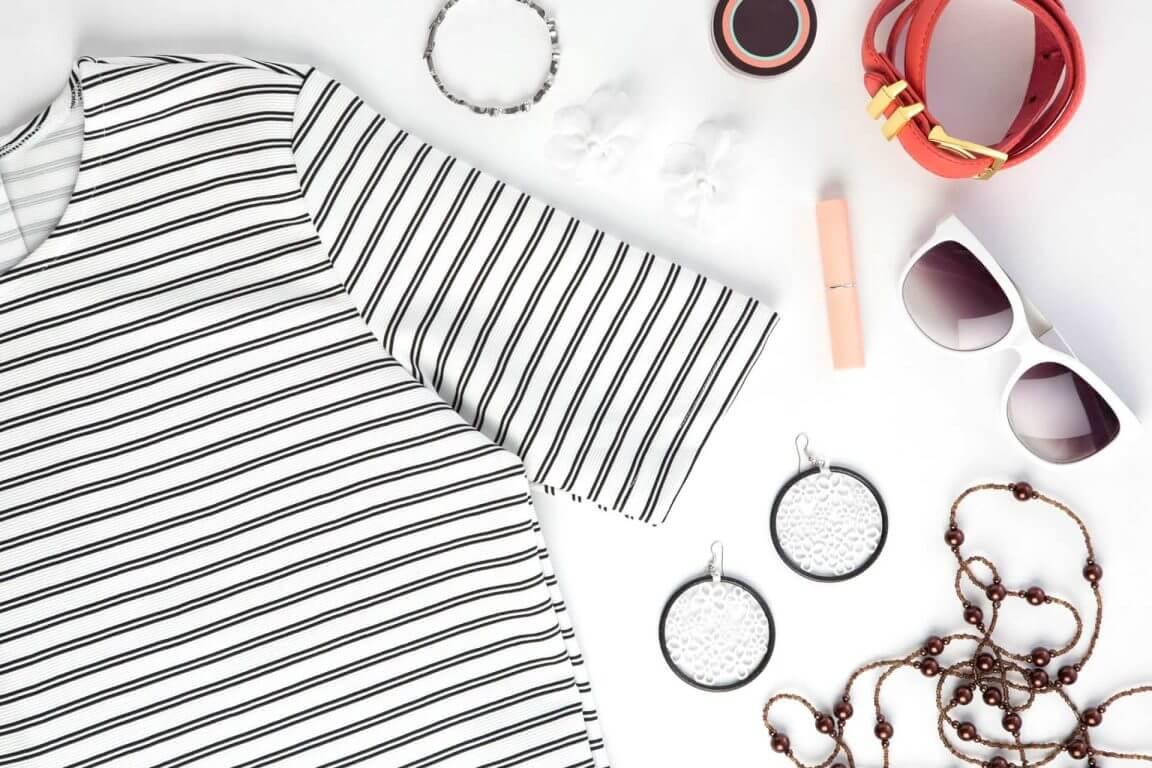 Seleccionar productos para vender en tienda online