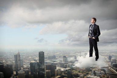 Transforma tus anhelos personales en metas empresariales