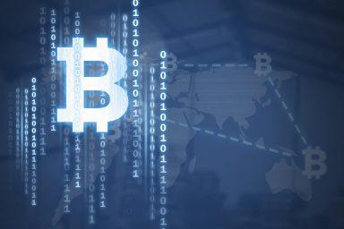 aceptar pagos con criptomonedas