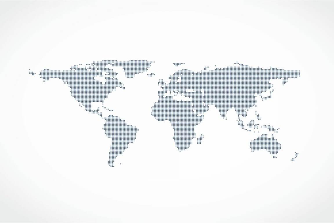 ampliar tu negocio a otro país