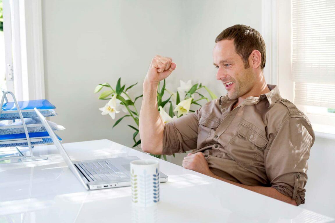 análisis de la competencia sin moverte de casa