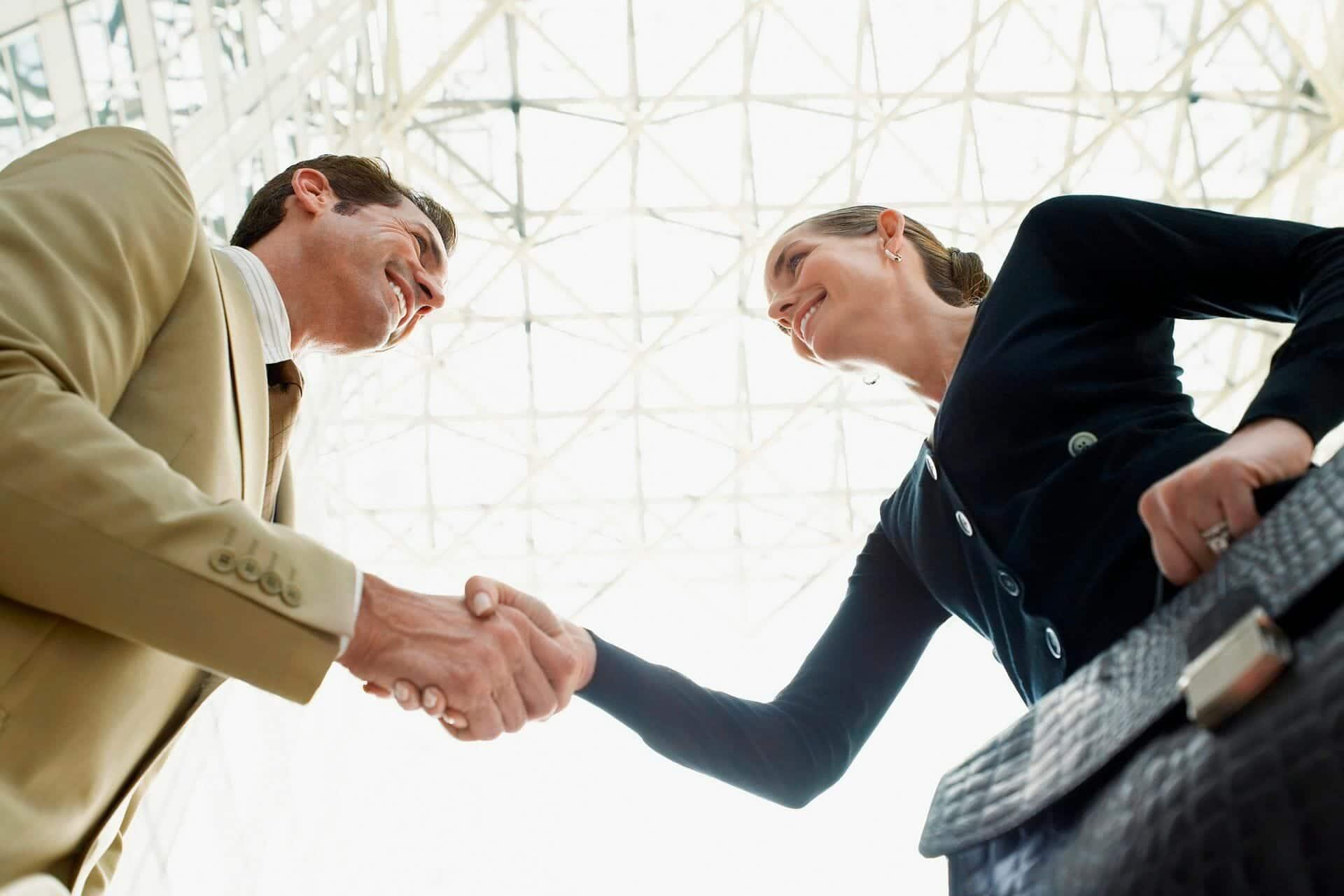 Qu U00e9 Necesitas Aprender Para Empezar A Negociar