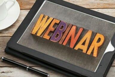 Aspectos clave marketing online