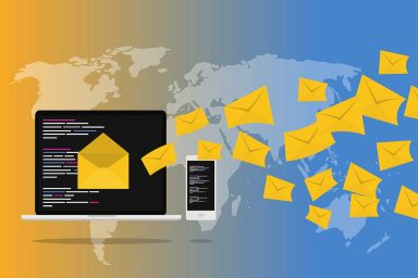 beneficios email marketing