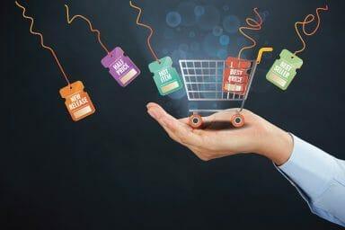 Cambios sencillos tienda online 2018