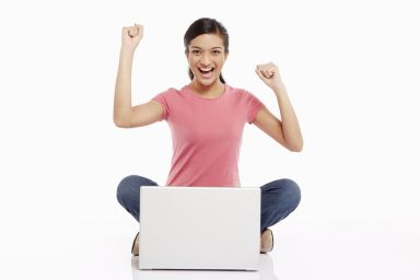 La clave del éxito en tu estrategia de Marketing Online